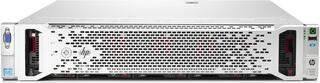 Сервер HP ProLiant DL560 G8