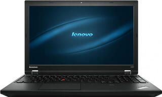 "15.6"" Ноутбук Lenovo ThinkPad L540"