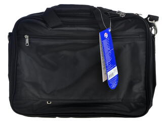 Сумка Samsonite A89*043*09