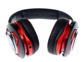 Наушники Creative SB EVO ZxR Wireless