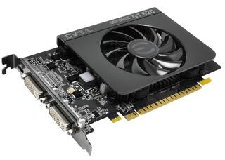Видеокарта EVGA GeForce GT 620 [01G-P3-2621-KR]