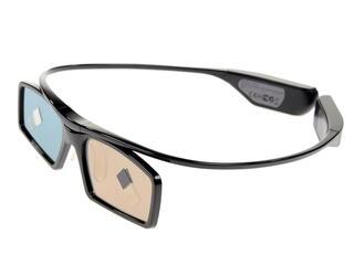 Заказать очки гуглес для дрона в шахты ударопрочный чехол mavic по самой низкой цене