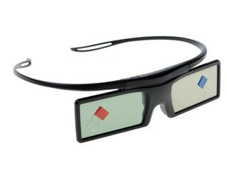 Купить glasses для квадрокоптера в череповец litchi for dji phantom скачать