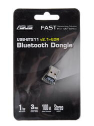 ASUS BLUETOOTH V2.1 USB ADAPTER ATHEROS DRIVERS FOR WINDOWS XP