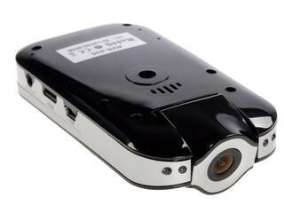Ritmix avr 435 видеорегистратор видеорегистратор lexand lrd 2000 с радар детектором отзывы