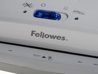 Ламинатор Fellowes Mars A3