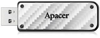 Память USB 3.0 Flash Apacer 16 Gb AH450