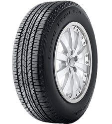 Шина летняя BFGoodrich Long Trail T/A