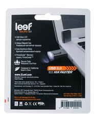 Память USB Flash Leef Magnet 32 Гб