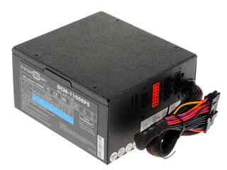 Блок питания DNS FinePower 1050W [DCM-1100EPS]
