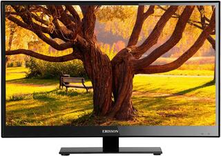 "28"" (71 см)  LED-телевизор Erisson 28LEE16 черный"