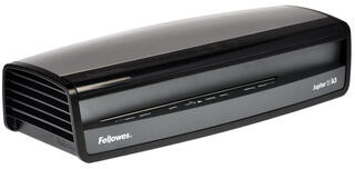 Ламинатор Fellowes Jupiter 2 FS-57335