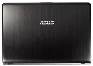 "Ноутбук Asus N46JV-V3024H Core i7-4700HQ/8Gb/1Tb/DVDRW/GT750M 4Gb/14""/HD/1366x768/Win 8 Single Language/BT4.0/6c/WiFi/Ca"