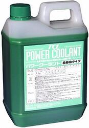 Антифриз TCL POWER COOLANT-50С PC2-CG