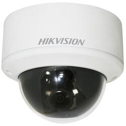 IP-камера Hikvision DS-2CD754FWD-E