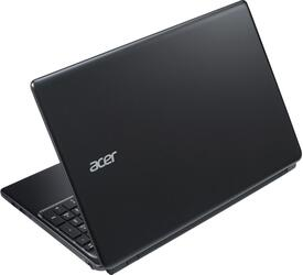 "15.6"" Ноутбук Acer TravelMate TMP256-MG-3695"