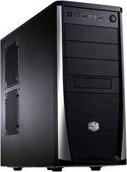 Корпус CoolerMaster Elite 371