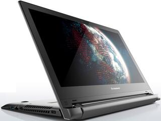 "14"" Ноутбук Lenovo IdeaPad Flex 2 14"