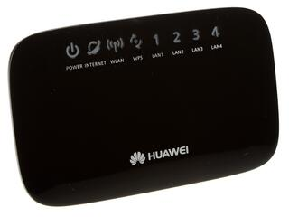 Маршрутизатор Huawei HG231f