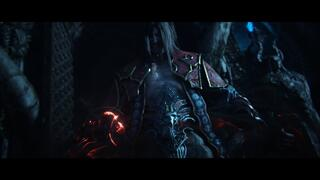 Игра для Xbox 360 Castlevania: Lords of Shadow 2