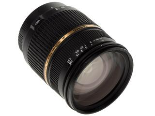 Объектив Tamron SP 28-75mm F2.8 XR Di LD