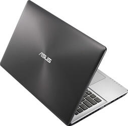 "Ноутбук Asus X550LC-XO074H Core i7-4500U/4Gb/500Gb/DVDRW/GT720M 2Gb/15.6""/HD/1366x768/Win 8 Single Language/dk.grey/BT4."