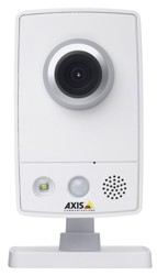IP-камера AXIS M1054