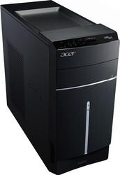 ПК Acer Aspire TC-603 i5 4440/4Gb/1Tb/HD8570 2Gb/DVDRW/MCR/Win 8/клавиатура/мышь