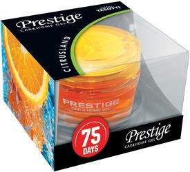 Ароматизатор TASOTTI GEL PRESTIGE Citrusland