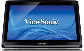 Smart Display ViewSonic VSD241