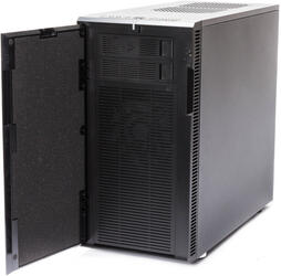 Корпус Fractal Design Define R4 Titanium Grey