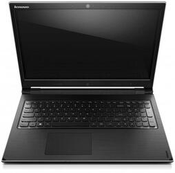 "15.6"" Ноутбук Lenovo IdeaPad Flex 15"