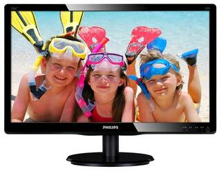 "21.5"" Монитор Philips 226V4LAB"