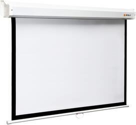 "87"" (221 см) Экран для проектора Digis Space DSSM-161603"