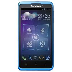 "5"" Смартфон Lenovo IdeaPhone S890 4 Гб"