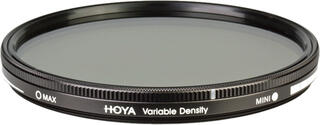 Светофильтр Hoya Variable Density 62mm