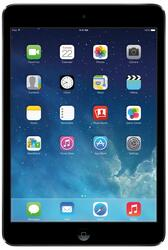 "7.9"" Планшет Apple iPad mini Retina+Cellular 16 Гб 3G, LTE серый"