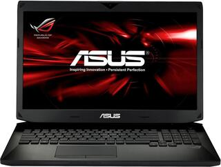 "Ноутбук Asus G750JM-T4001H Core i7-4700HQ/8Gb/1Tb/DVDRW/GTX860M 2Gb/17.3""/FHD/1920x1080/Win 8 Single Language 64/BT4.0/6"