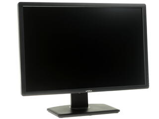 "24"" Монитор Dell UltraSharp U2412M"