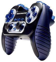 Геймпад Thrustmaster Wireless Dual Trigger Gamepad PS