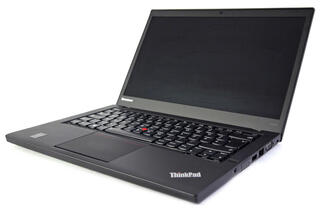 "14"" Ноутбук Lenovo ThinkPad T440s"