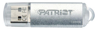 Память USB Flash Patriot PSF128GXPPBUSB 128 Гб