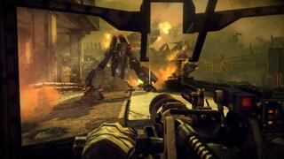 Игра для PS3 Killzone 3 Essentials
