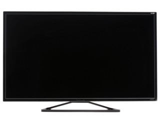 "39"" (99 см)  LED-телевизор Telefunken TF-LED39S35T2 черный"
