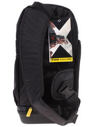 Рюкзак TNB X-TEND - Backpack - Black