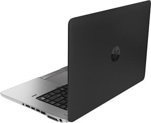 "15.6"" Ноутбук HP EliteBook 850 G1"