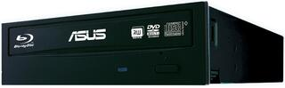 Привод BD-ROM/DVD RW ASUS BC-12D2HT