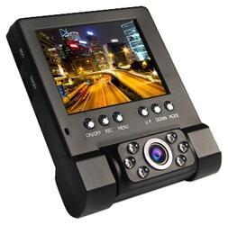 Onext видеорегистраторы видеорегистратор автомобильный orient cdvr 380hd