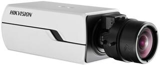 IP-камера Hikvision DS-2CD4024F-A
