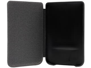 "6"" Чехол-книжка PocketBook PBPCC-624-WE белый"
